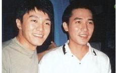 Vì sao Lương Triều Vỹ cả đời mang ơn nhưng không bao giờ đóng phim cùng Châu Tinh Trì?