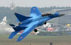 Khẩn cấp mua MiG-29: Ấn Độ sẽ tiếp nhận đống sắt tuổi đời 25 năm - Vì sao phải khổ thế?