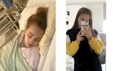 Cô gái 18 tuổi bị co giật, gia đình đưa đi cấp cứu rồi sốc nặng trước tuyên bố của bác sĩ