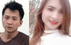 Nhóm nghi phạm sát hại nữ sinh đi giao gà chiều 30 Tết đã có tính toán từ trước