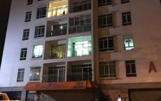 Vụ nữ tổ trưởng tiếp thị bia giết người ở chung cư Hoàng Anh Gia Lai: Mâu thuẫn từ cuộc nhậu