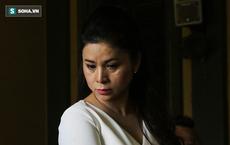 """Bà Lê Hoàng Diệp Thảo chốt phương án chia tài sản cuối: """"Anh Vũ sẽ nhận hơn tôi 100 tỷ đồng"""""""