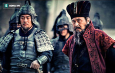 Vì sao Tào Tháo thu nhận bại tướng Trương Liêu nhưng giết nhân tài Cao Thuận?
