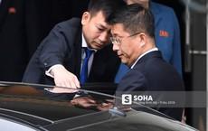 Đàm phán Mỹ-Triều căng thẳng, đẩy nhanh tốc độ, tăng thời lượng đối thoại cho Tuyên bố Hà Nội