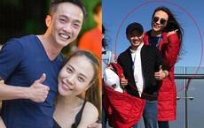 """Thói quen đặc biệt của Đàm Thu Trang để """"lấy lòng"""" Cường Đô La"""