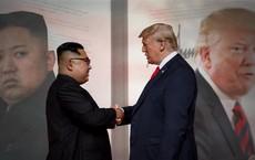 """Mỹ-Triều tới tấp tung đòn răn đe nhau hậu thượng đỉnh: Thực chất là """"lòng vả cũng như lòng sung"""""""