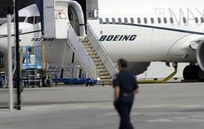 Tiết lộ sốc: Phi công Mỹ học cách điều khiển Boeing 737 Max qua khóa học 2 giờ trên iPad?