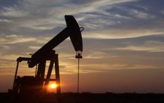 """Vừa thua lỗ vừa bị """"lừa"""", Nga vẫn rót hàng tỉ USD đầu tư cho một công ty dầu mỏ Venezuela?"""