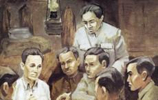 Phong trào cách mạng lên cao, Đảng Cộng Sản Việt Nam chính thức ra đời năm 1930