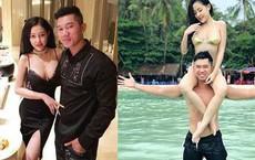 Lương Bằng Quang và Ngân 98 tiếp tục gây sốc với phát ngôn về tiền bạc