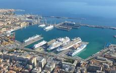 Italia có thể mở cửa 4 cảng biển từ Bắc chí Nam cho Trung Quốc đầu tư