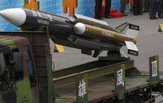 """Vũ khí để """"dằn mặt"""" Trung Quốc đã gây thảm họa với tàu ngầm San Juan Argentina?"""