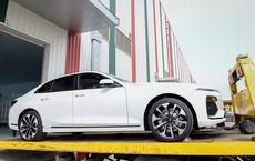 VinFast đưa xe ra nước ngoài thử nghiệm, và đây sẽ là nơi được thử nhiều xe nhất