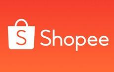Shopee thu phí từ ngày 1/4: Ai sẽ chịu thiệt đơn, thiệt kép?