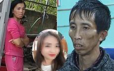 """Tận mắt thấy nữ sinh giao gà bị cưỡng bức, vợ Bùi Văn Công vẫn than """"bị đặt điều"""" nên áp lực, sụt 5kg"""