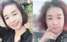 """Bỏ tiền triệu, cô gái nhận về mái tóc thảm họa: """"Em muốn cạo trọc tóc vì bức xúc"""""""