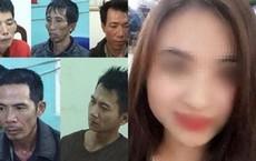 """Bắt thêm 3 bị can vụ nữ sinh giao gà bị sát hại: Lật tẩy """"màn kịch"""" của Bùi Thị Kim Thu"""