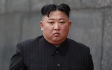 Ông Kim Jong Un: Triều Tiên phóng tên lửa hay không thì TT Trump là người biết rõ nhất