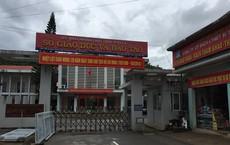 [NÓNG] Kết luận vụ gian lận điểm thi THPT ở Sơn La có thí sinh được nâng tới 26,55 điểm
