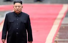 Triều Tiên bất mãn, TT Trump vội đưa ra tín hiệu xoa dịu: Đối thoại song phương tiếp tục?