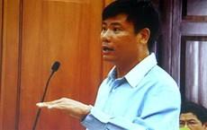 """Bộ Công an: Cựu nhà báo Trương Duy Nhất liên quan đến Vũ """"nhôm"""""""