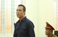 Kẻ tát chết bé gái 4 tuổi, con của bạn thân ở Vĩnh Long lãnh án 10 năm tù
