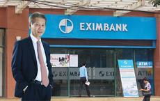 Trước khi được chuyển giao sang tân nữ Chủ tịch 8x, Eximbank làm ăn ra sao?