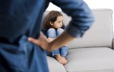 Đây là điều các bậc cha mẹ rất nên làm khi phát hiện ra con mình bắt đầu nói dối