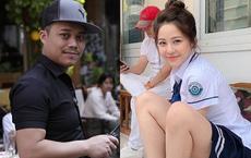 Phim Hot girl Trâm Anh đóng gặp hậu quả nặng nề, đạo diễn nói ra điều chua xót
