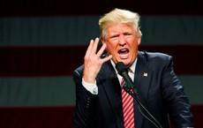 Ông Trump nổi giận đùng đùng, đăng dòng tweet đe dọa gay gắt nhất từ trước tới nay
