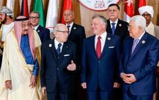 """Hội nghị Thượng đỉnh Ả Rập lần thứ 30: Có dấu hiệu tích cực, nhưng lại tránh né các cuộc chiến """"nóng"""" nhất"""