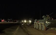 QĐ Nga chuẩn bị cho nhiệm vụ quan trọng bậc nhất 2019: Hàng loạt vũ khí tối tân tập kết