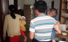 Vợ chồng 'tố' ông lão 70 tuổi dâm ô con gái kêu cứu vì liên tục bị dọa giết
