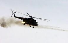Rostec - Tập đoàn chế tạo vũ khí số 1 Nga hợp tác chặt chẽ với Binh đoàn 18 BQP Việt Nam