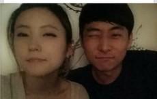 Cương quyết đòi chia tay bạn trai bạo lực, cô giáo Hàn Quốc xinh đẹp nhận cái kết bi thảm khiến dư luận sục sôi