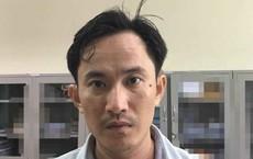 Bắt 1 trong 2 kẻ chủ mưu vụ tra tấn khiến bà bầu sinh non, thai nhi tử vong ở Sài Gòn