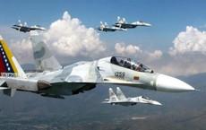 Mỹ hãy lắng nghe đây: Những gì Nga chưa làm được ở Syria thì sẽ phải làm được ở Venezuela!