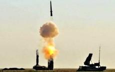 """Bí mật """"vùng mù"""" khiến tên lửa S-300 Nga-Syria chỉ biết """"cúi mặt"""" trước tiêm kích Israel"""