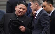 Ông Kim Jong Un chọn đúng thời điểm này sang thăm Nga: 4 mục đích sau 5 động thái bất thường