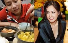 Khoa Pug review nhà hàng của Mai Phương Thúy gây tranh luận