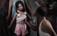Ông lão 75 tuổi bị tố dán băng keo vào miệng rồi hiếp dâm bé gái 11 tuổi