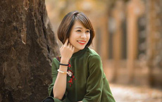 Sao Việt xót xa, đau đớn trước thông tin người mẫu Như Hương qua đời ở tuổi 37 vì ung thư