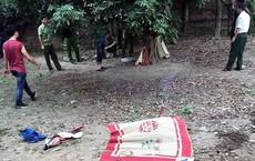 Bác rể sát hại cháu trai 8 tuổi phi tang trong bao tải ở Hà Nội khai gì?