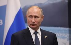 """Chưa kịp định thần sau bầu cử Ukraine, Mỹ lại """"trở tay không kịp"""" vì đòn cao tay của ông Putin?"""