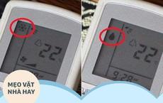 Để cuối tháng không 'rơi nước mắt' về hóa đơn tiền điện thì hãy ghi nhớ 6 mẹo vặt sử dụng điều hòa thả ga dưới đây mà không lo tốn nhiều tiền