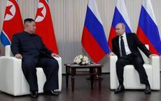 Yonhap: Ông Kim Jong Un bất ngờ hủy bỏ lịch trình thăm Nga, về nước sớm hơn dự kiến