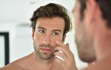 5 dấu hiệu cảnh báo nam giới bước vào giai đoạn lão hóa tăng tốc: Hãy sớm ngăn chặn