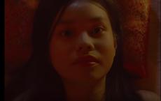 Vụ nữ diễn viên 13 tuổi đóng cảnh nóng gây tranh cãi: Hãy xem Hollywood quy định ra sao?