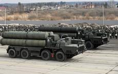 """Ông Erdogan: Thổ Nhĩ Kỳ """"không phải nô lệ"""" của Mỹ, sẽ mua cả S-400 và S-500 Nga!"""