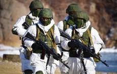 Mùa đông không bảo vệ nổi nước Nga: 2 kịch bản chiến tranh đáng sợ đe dọa Moscow